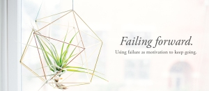failing-forward