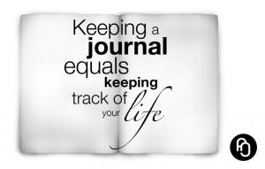 keep-track-of-your-life-keep-a-journal-1024x655