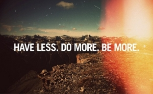 have-less.