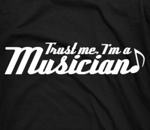 trust_musician_apparel