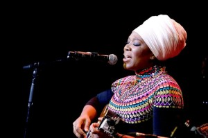 032615-Shows-BMJ-Beautiful-Black-Women-of-All-Shades-in-Media-India-Arie
