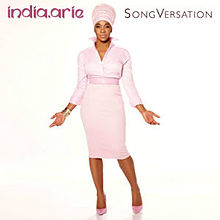220px-India_Arie_Songversation