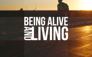 being_alive_2