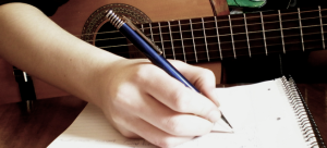 Songwriting-Clinics