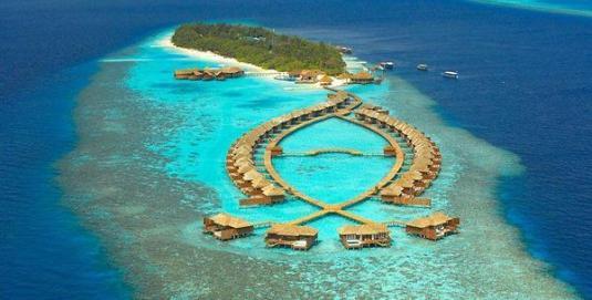 a.aaa-The-Bahamas