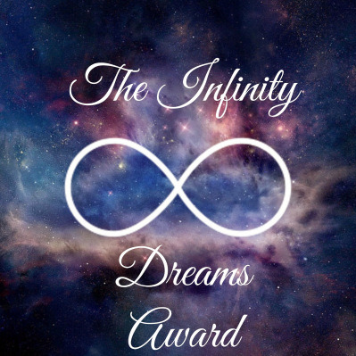 aef61-infinity2bdreams2baward