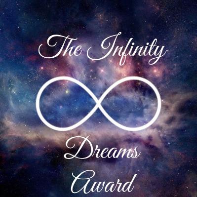 aef61-infinity2bdreams2baward