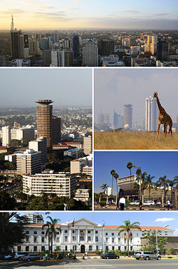 Nairobi_Montage_A