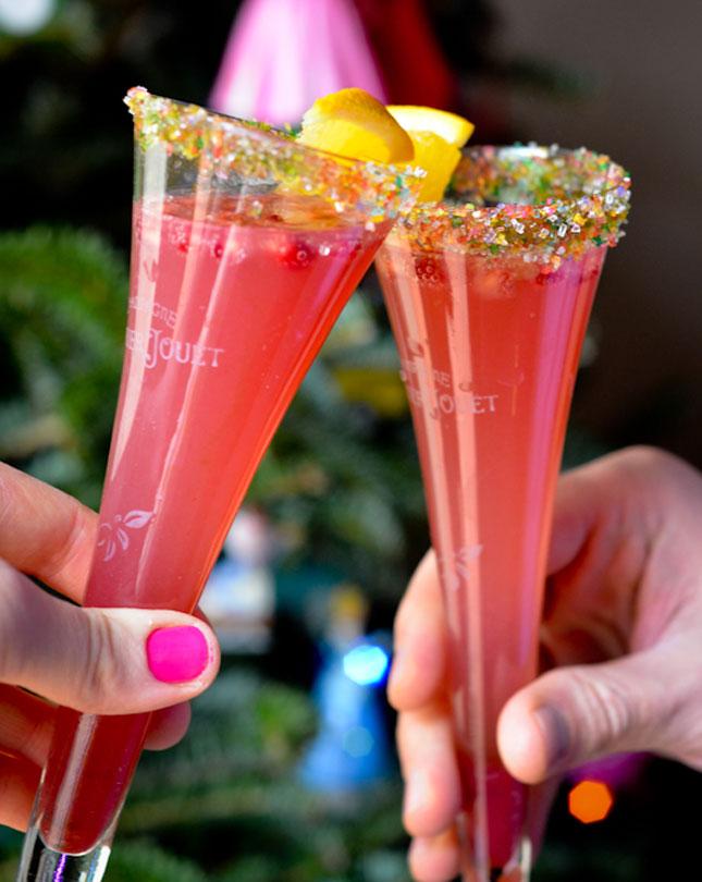 PomFizz-0-Cheers