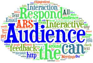 AudienceInteraction1