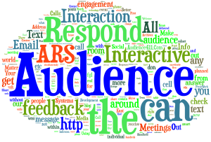 AudienceInteraction1