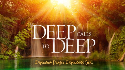 DeepCallsToDeep-WatchListen-724x408-408.jpg