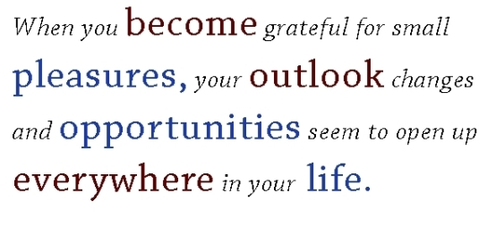 gratitude-9.jpg