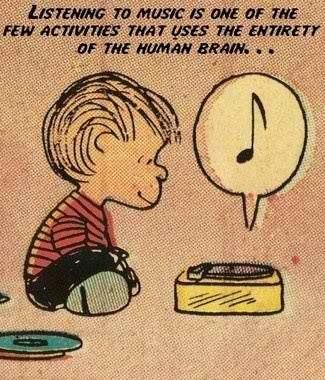 musicbrain.