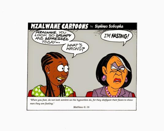 Mzalwane Cartoon 16.JPG
