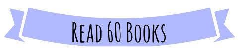 READ 60