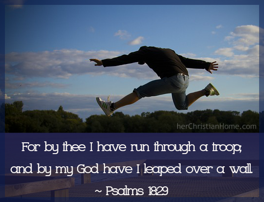 Psalms18-29.png.png