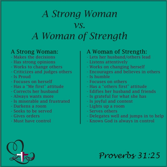 woman-of-strength1.jpg