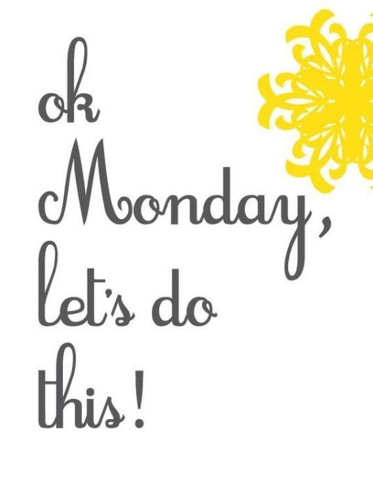 Monday-Quotes-10