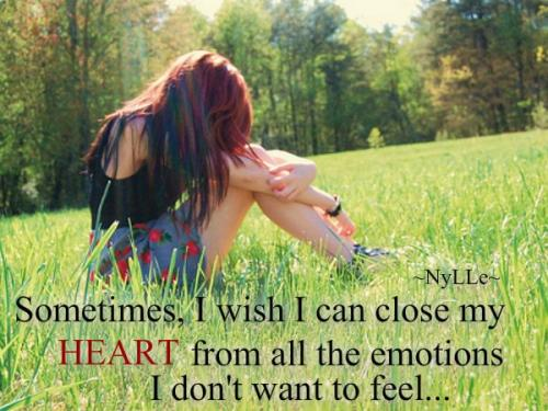 heartache.jpg