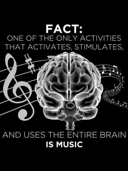 musicquotes2