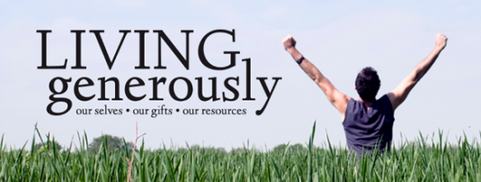 Panel_Living_Generously_Blog1