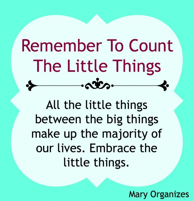 remember-the-little-things-count-988x1024