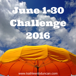 june-1-30-challenge