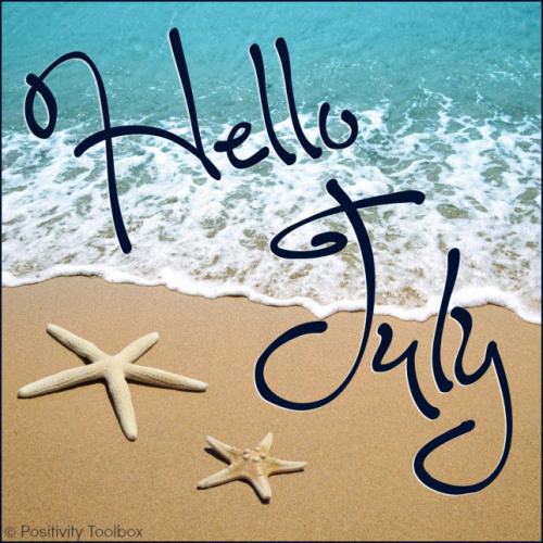 welcome_july