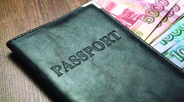 passport-759