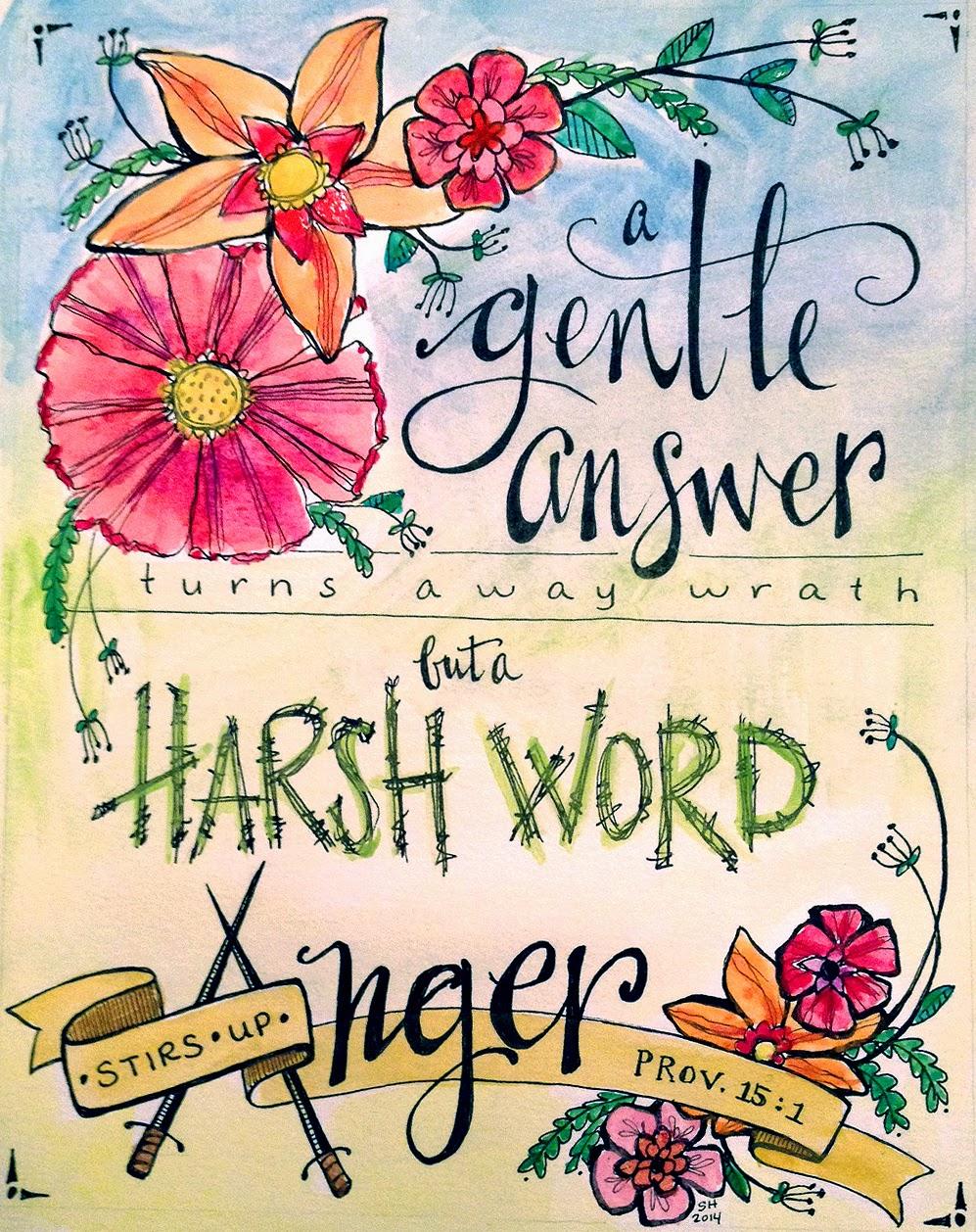 Proverbs15-1