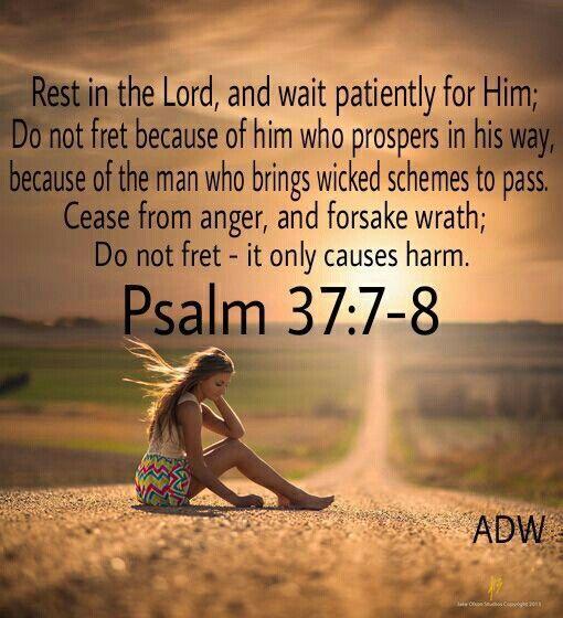 psalms 37