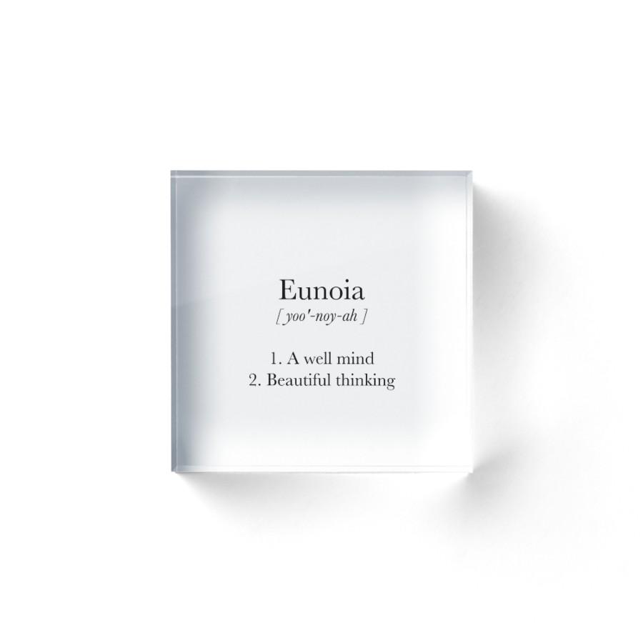 eunoia1