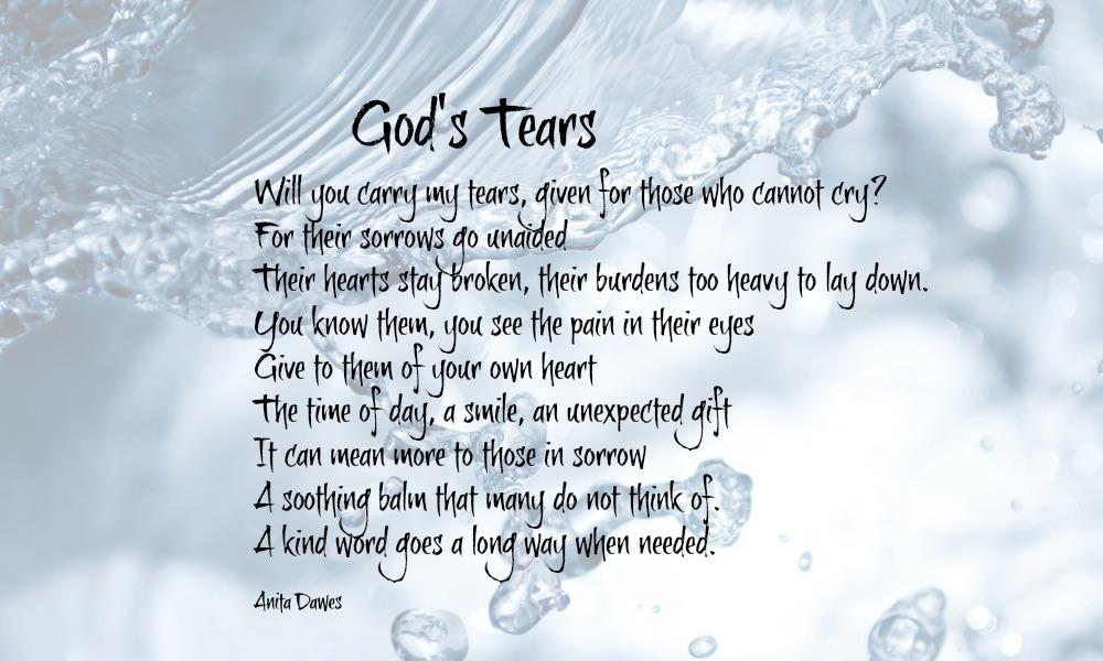 God's Tears.jpg