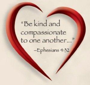 kind act3