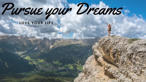 Pursue-your-Dreams-1